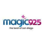 Magic 925