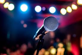 Grooveline - Live Karaoke