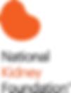 NKF Standard Vertical Logo.png