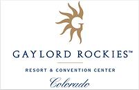 Gaylord Rockies Resort & Convention Center - Colorado