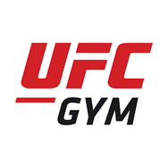 UFC GYM - ALEXANDRIA