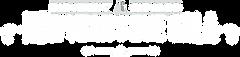 BNC_logo_01_no-venue_no_bkgd.png