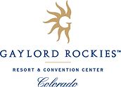 Gaylord-Rockies Resort & Convention Center