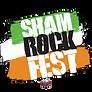shamrockfest-hiball-logo-no-bkgd-1200x12