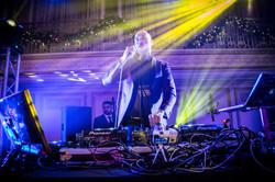 DJ Arkitek