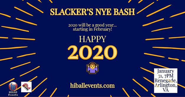 slackers nye 2020 facebook.png