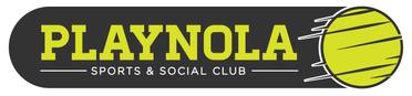 PlayNOLA Sport & Social Club
