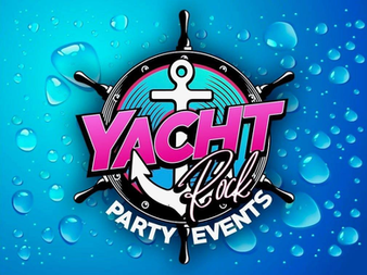 Yacht Rock Party Events