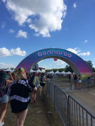 Summer 2017 Festival Recap