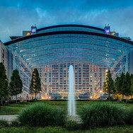 Gaylord National Hotel and Resort