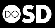 dosd-logo_220x113.png