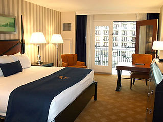 Reserve your hotel room for Big Night DC New Year's Eve at the Gaylord National Resort - Home of New Year's Eve!