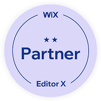 PioneerWix Partner.png