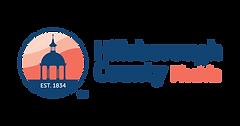 Hillsborough-County-Logo.png