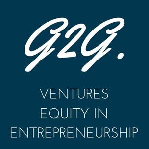 Truist Awards $30,000 Grant to FCDI for Equity in Entrepreneurship Program