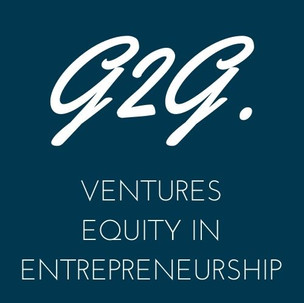 Tampa Bay Inno - Equity in Entrepreneurship Conversation