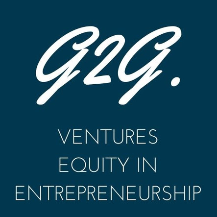 Conversations around Equity in Entrepreneurship & Startups
