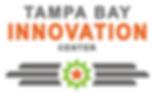 Tampa-Bay-Innovation-Center-logo.png