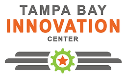 Tampa-Bay-Innovation-Center-logo.png