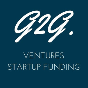 The Business Funding You need is right around the Corner.