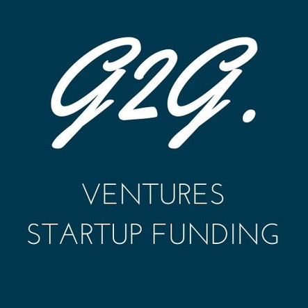 Startup Funding - Watch this Video to know how you can get the Business Funding you NEED today!