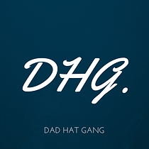 dhg .png