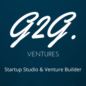 Startup Studio Information Session