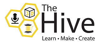 Hive image.png