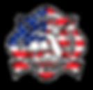 logo-gffs.png