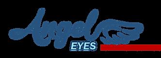 Angel Eyes logo.png