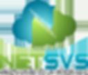 netsvs_logo.png