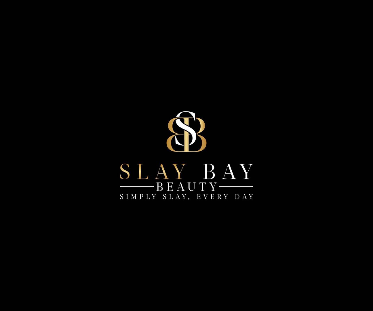 Slay Bay Beauty