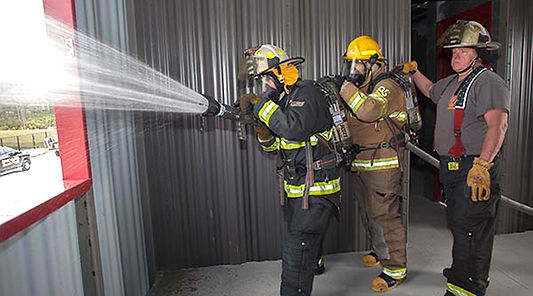 Fire-Training-EFSC-580-2.jpg