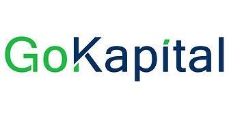 GoKapital.png