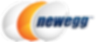 Newegg_Logo_updated.png