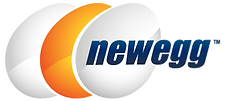 Newegg_Logo_updated.png