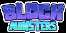 blockmonsters_logo.png