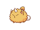 axie-full-transparent.png