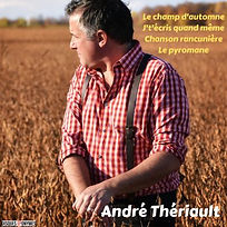 André Thériault.400 jpg.jpg
