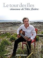 André_Thériault__Le_tour_des_îles_Aff