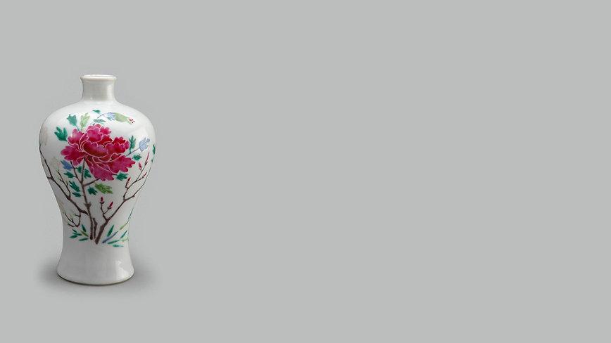 vase background.jpg