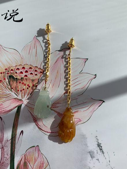 jade buddha's hand earrings.jpg