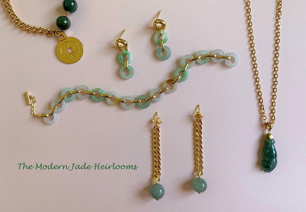 the modern jade heirlooms.jpg