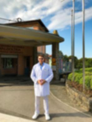 BolnicaValdoltraSlovenija.JPG