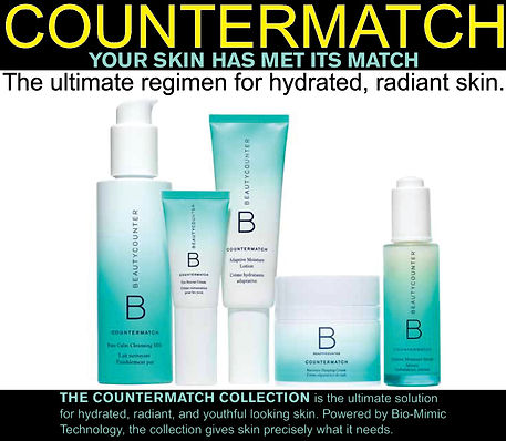 BeautyCounter CounterMatach.jpg