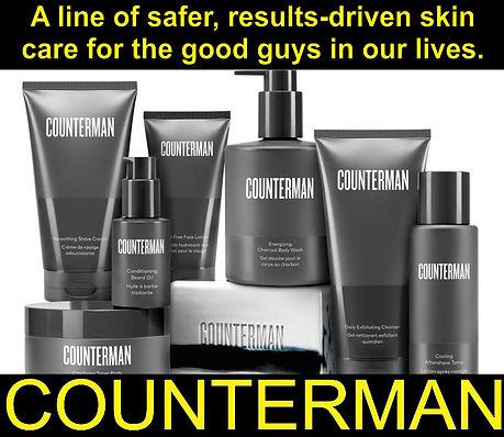 BeautyCounter CounterMan.jpg