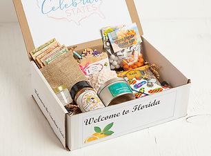 FLorida white box.jpg