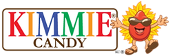 kimmie candy.png