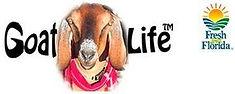 Goat Life logo