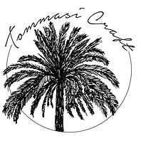 Tommasi Craft logo